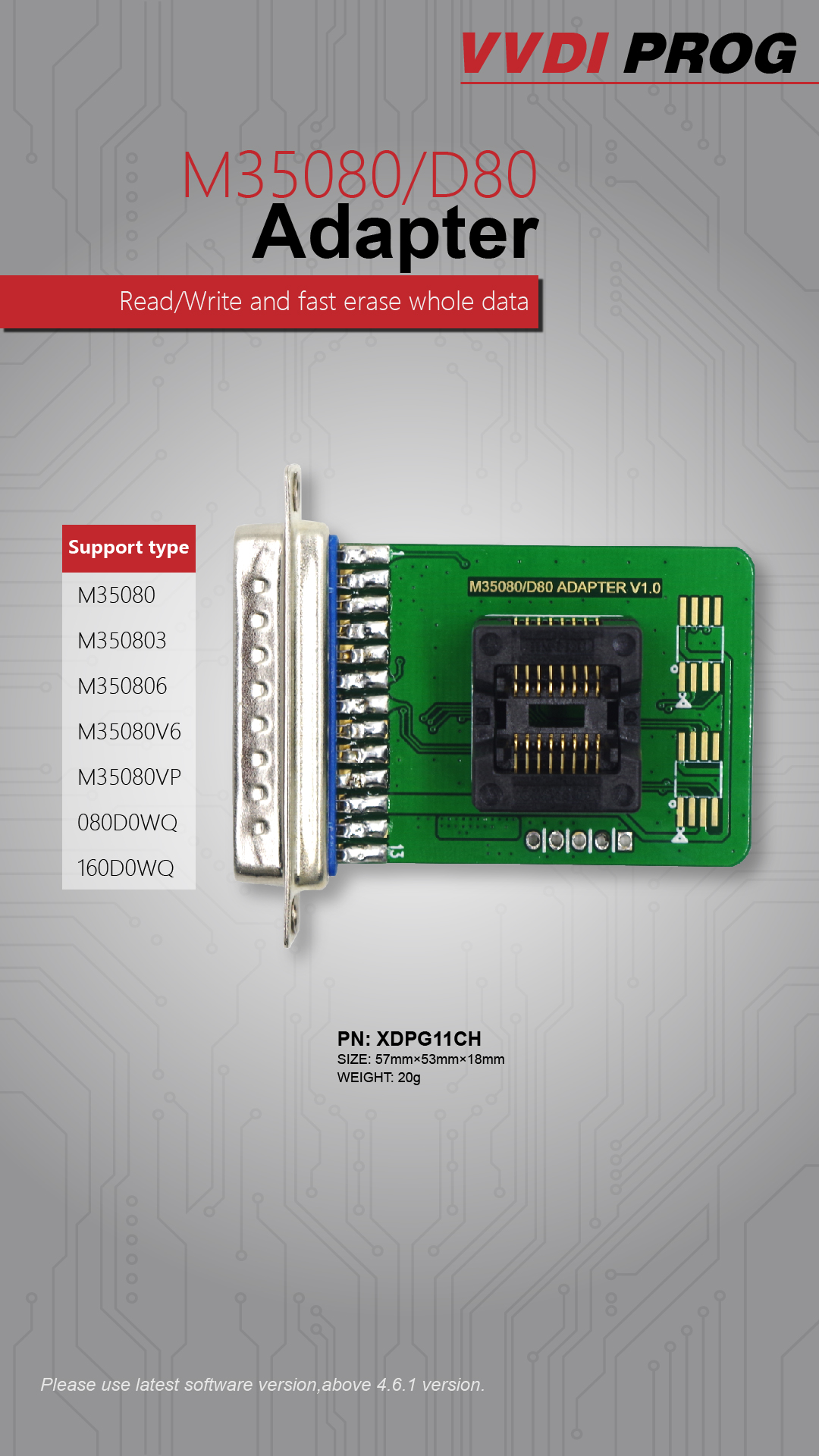 VVDI-Prog-V4-6-2-adapters