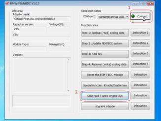 yanhua-bmw-fem-bdc-v1.0.5-read-engine-isn-via-obd-01
