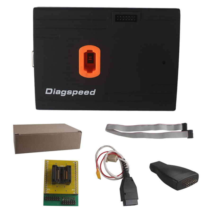 diagspeed-mb-key-obd2-benz-key-programmer-11