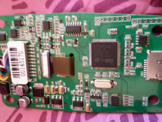 f108-plus-PCB-Full-chip-03