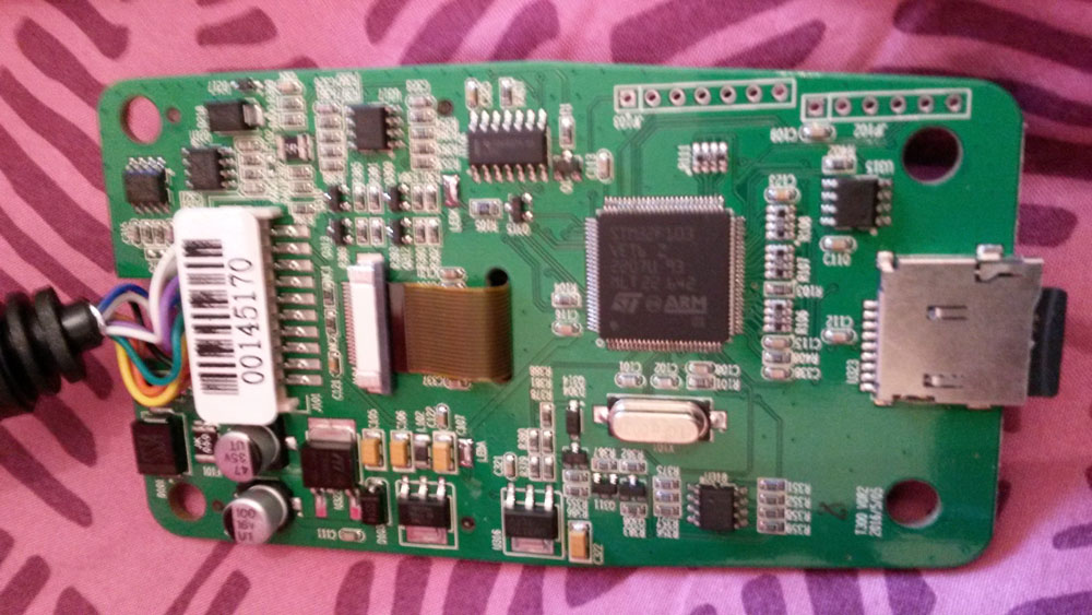 f108-plus-PCB-Full-chip-03