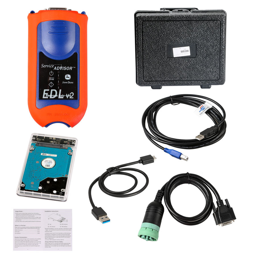 john-deere-service-advisor-edl-v2-diagnostic-kit-14.2