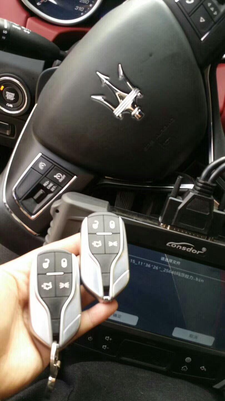 k518ise-add-smart-key-on-maserati-ghibli-2017-01