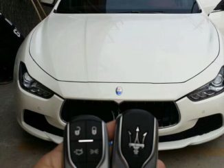 k518ise-add-smart-key-on-maserati-ghibli-2017-02