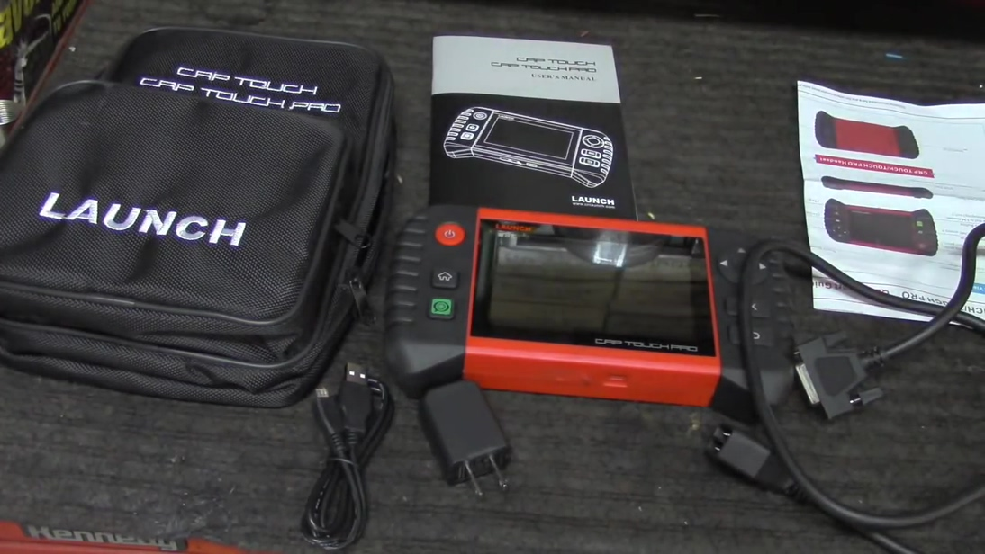 launch-crp-touch-pro-diagnose-ford-01