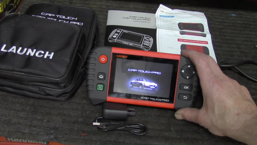 launch-crp-touch-pro-diagnose-ford-02