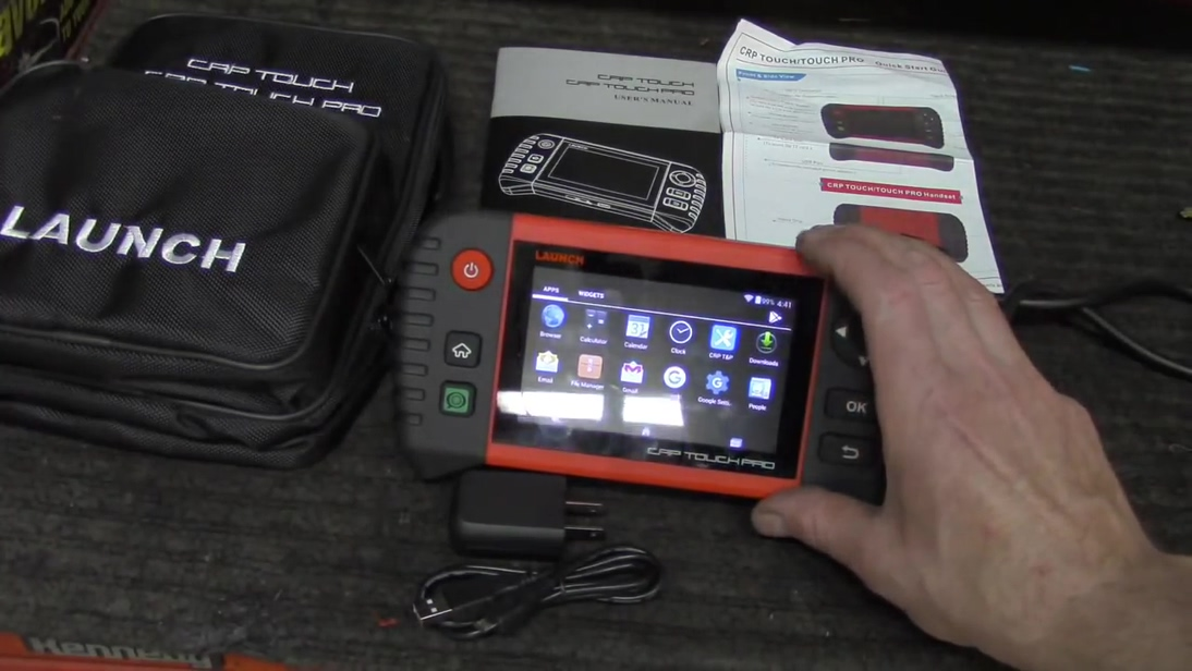 launch-crp-touch-pro-diagnose-ford-03