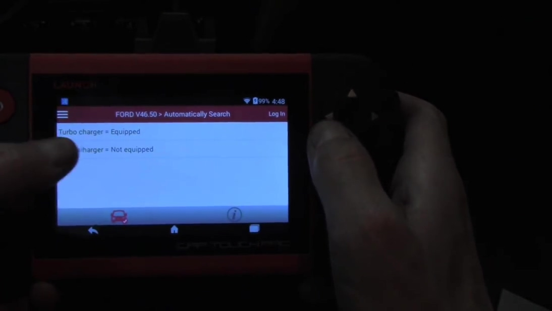 launch-crp-touch-pro-diagnose-ford-13