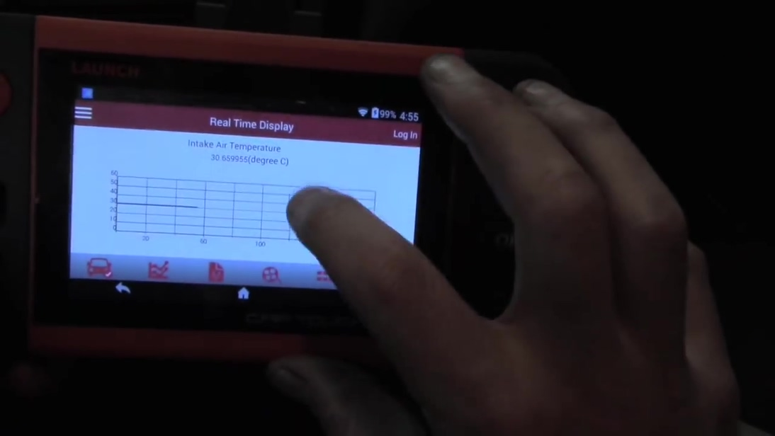 launch-crp-touch-pro-diagnose-ford-18