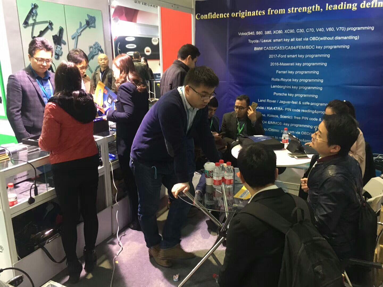 lonsdor-k518ise-on-shanghai-new-international-expo-01