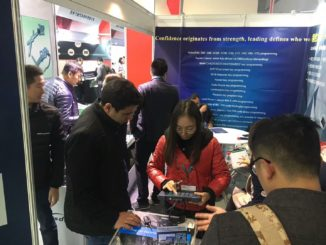lonsdor-k518ise-on-shanghai-new-international-expo-04
