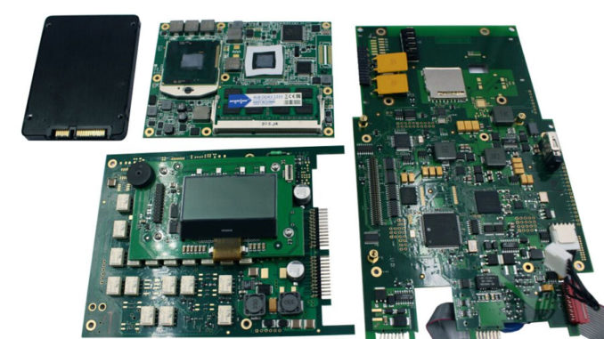 mb-sd-c5-with-engineer-software-new-15