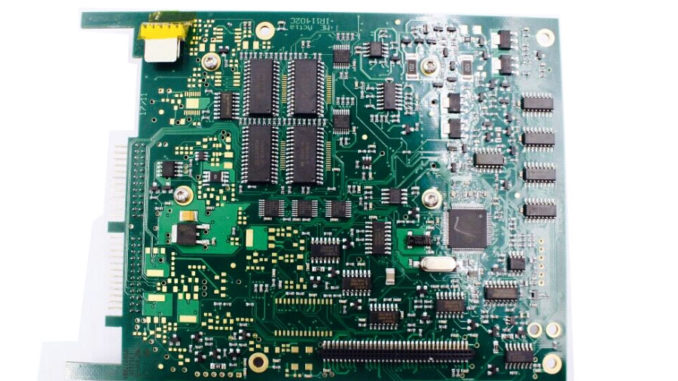 mb-sd-c5-with-engineer-software-new-17