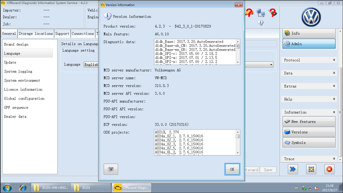 odis-s-4.2.3-download-free-1