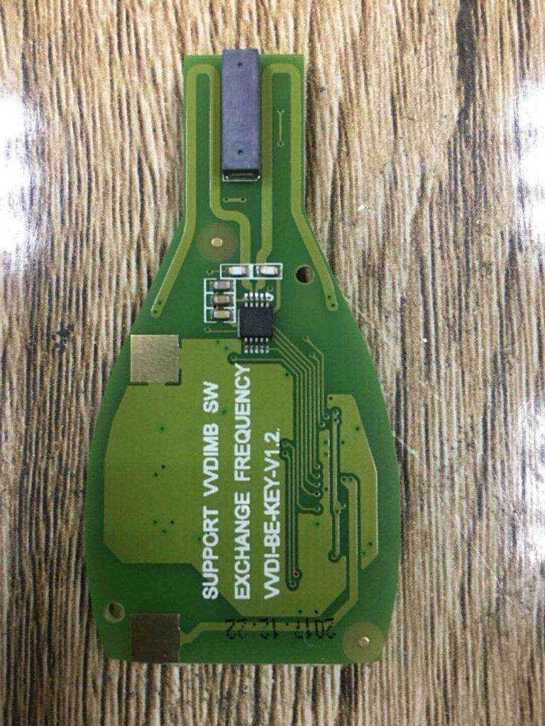 VVDI-BE-key-2