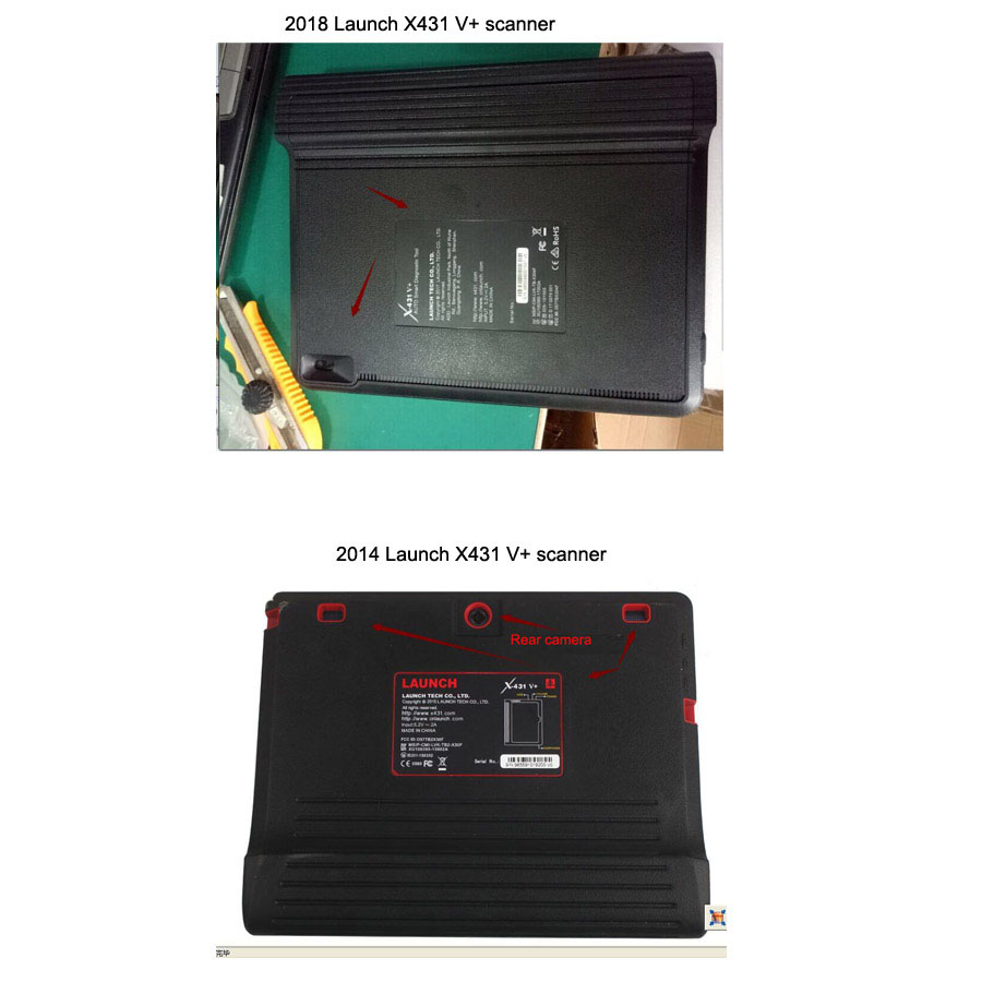 2014-launch-x431-v-plus-back