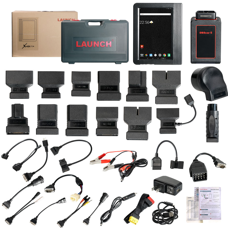 2018-launch-x431-v-plus-scanner-full-package-01