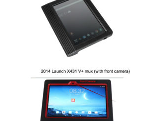 2018-launch-x431-v-vs-2014-version-02