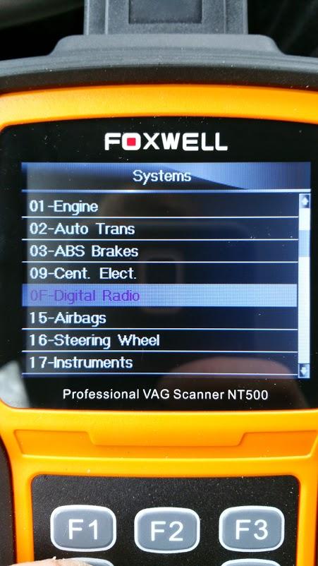 FOXWELL-NT510-Radio-Coding (1)