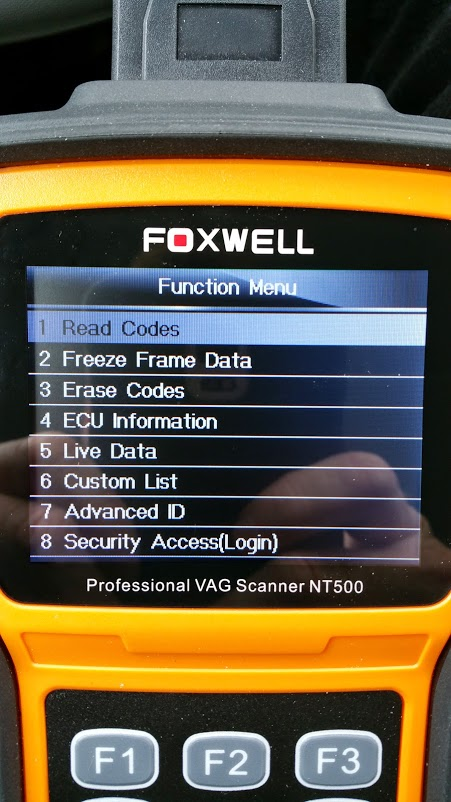 FOXWELL-NT510-Radio-Coding (2)