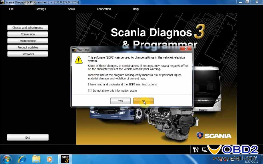 Scania-sdp3-2.31-windows-7-64-bit-install-12