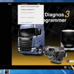Scania-sdp3-2.31-windows-7-64-bit-install-15