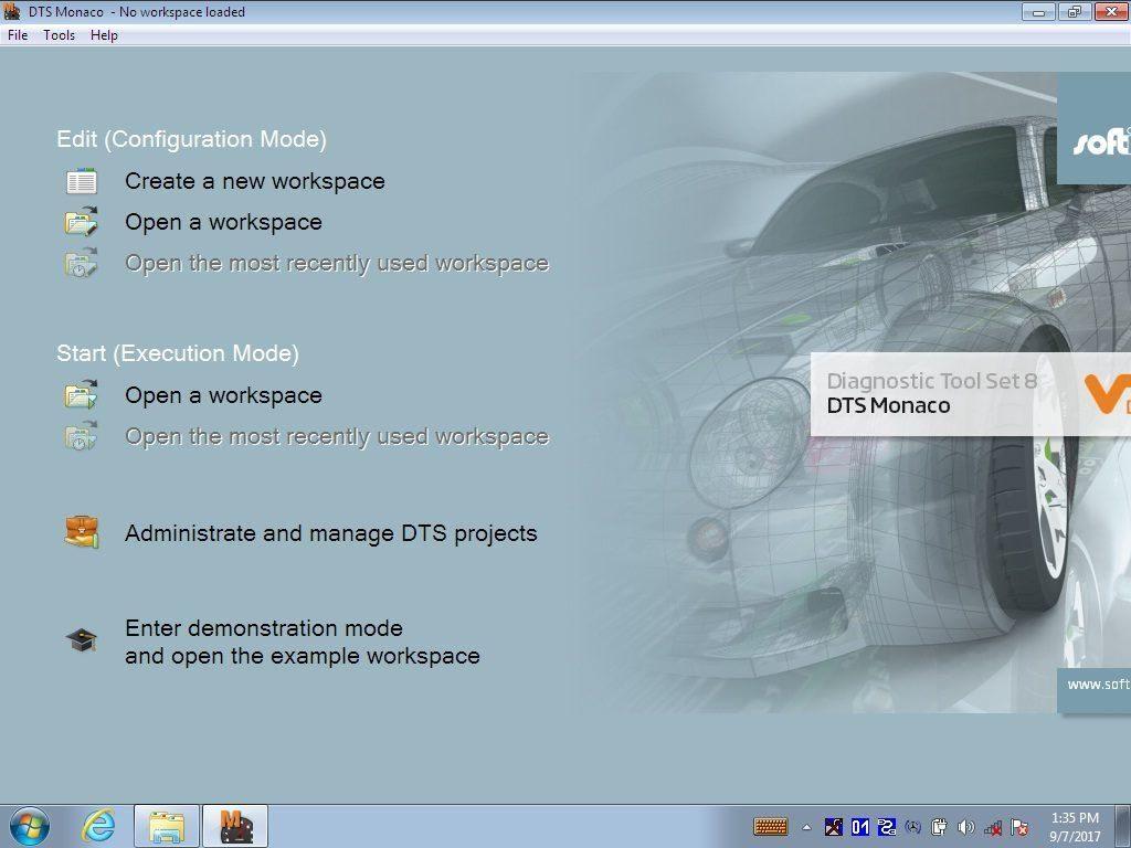 dts monaco-02