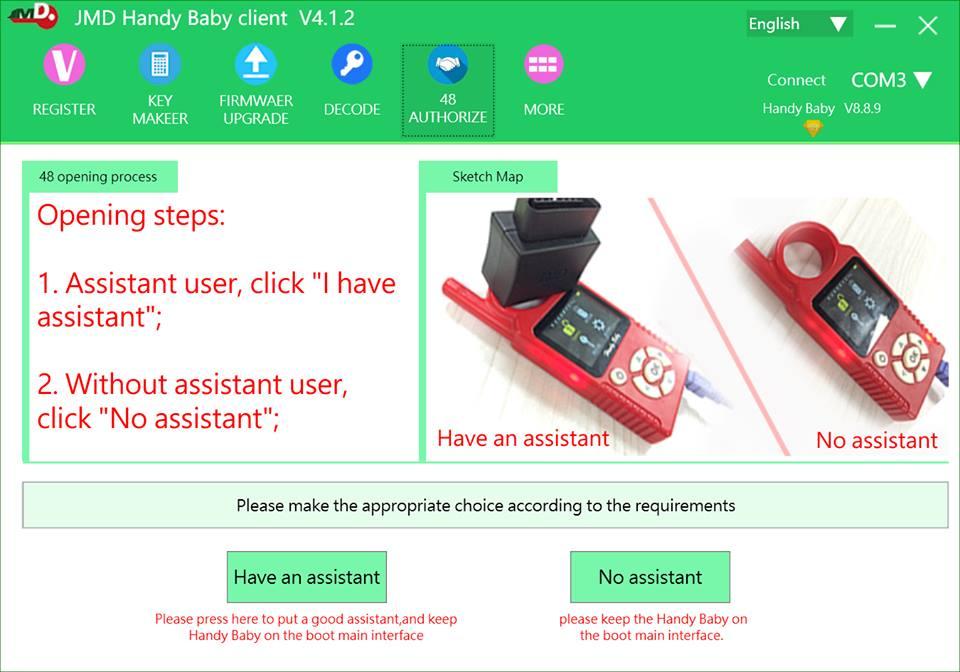 jmd-handy-baby-96-bit-48-online-copy-02