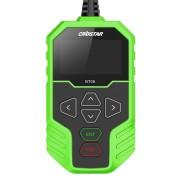 obdstar-bt06-car-battery-tester-180