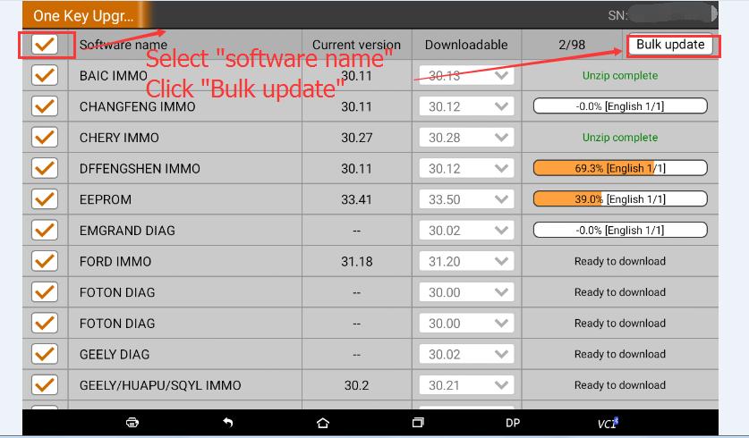 obdstar x300 dp update-06