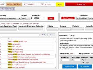 ptt-techtool-2-6-36-development-08
