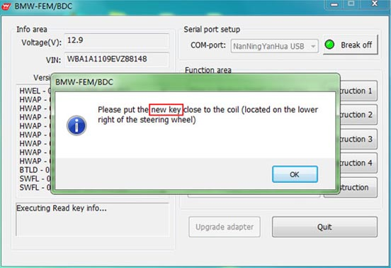 BMW FEMBDC Key Programming (18)