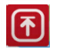 Foxwell NT510 Scanner Update Guide (5)