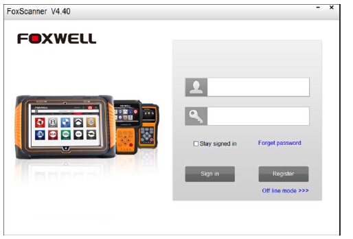 Foxwell NT510 Scanner Update Guide (7)