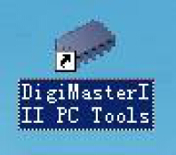 How to Update Digimaster 3 EBOOT and Kernel (3)