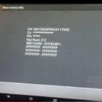 OBDSTAR X300 DP All Key Lost Programming for Audi Q5 A4L (12)