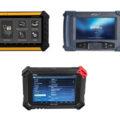 OBDSTAR X300 DP or Xtool X100 pad2 or Lonsdor K518ISE
