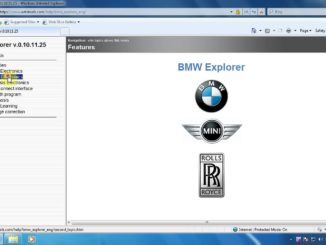 bmw-ef-scanner-driver-install-and-bmw-explorer- usage-26