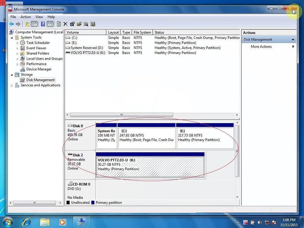 install-active-volvo-ptt-2-03-03