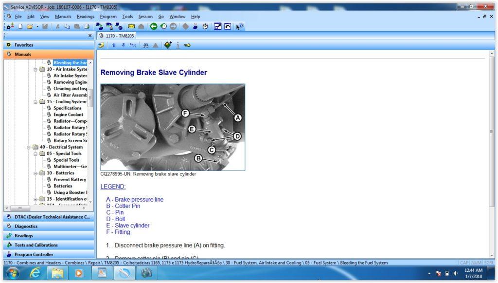 john-deere-service-advisor-v4-2-006-04
