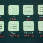 lonsdor-k518ise-odometer-adjustment-car-list-06