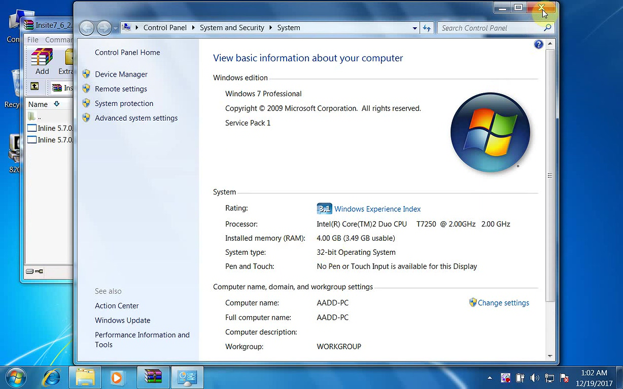 Usb to serial adapters for windows 7 weergeven