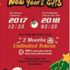 """VVDI MB BGA tool calculates password will cost tokens, this post write a detailed instructions on how to add the tokens after use up. Even you will get big surprise in the second paragraph. !!!HOT NEWS!!! Two months unlimited tokens From December 25th, 2017 to February 25th, 2018, Everyone who has VVDI MB TOOL will enjoy two months unlimited tokens, besides 99% success calculation rate within 20 seconds. 4 steps to add VVDI MB BGA tool tokens Step 1: Buy tokens Option 1: have condor xc-mini or cond XC-002, then you can bind it with your VVDI MB tool to get one-tine free token every day. Option 2: Have no condor xc-mini or cond XC-002, then you need to buy tokens at the price of 30USD/ per token, 145USD/ 5 tokens and 380USD/one year. Step 2: Please provide VVDI MB Tool serial number when you place order. Step 3: Wait for the tokens add, usually it will take 24hours to 48 hours. Step 4: After the tokens adding successfully, start MB tool software, click """"Password Calculation"""" and you can see tokens number, if it doesn't add successfully, you can see 0 times for calculation. Done. The newest version VVDI MB TOOL V3.6.0 update make a great improvement in the password calculation success rate and time. Details.... 3. Improve the success rate of BAG key password, erase password and enable key password 1) The server have 99% success rate for key password now (You can get key password for only 1 time calculation) 2) Reduce the key password calculate time, we only need about 20 seconds for 1 time calculation 3) The server have 99% success rate for erase password and enable key password now 4) Add some old version NEC key for password calculation 5) We will continue update our server to achieve good result for BAG key password, erase password and enable key password To compare the time it cost you to calculation password in the past days in working key mode and lost all key mode. WORKINGKEY MODE NEED PAY 1 TIME FOR SUCCESS CALCULATION. LOST ALL KEY NEED PAY 2 TIMES FOR SUCCES"""