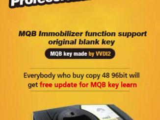 vvdi2-MQB