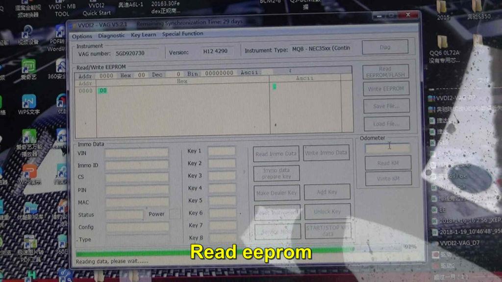 vvdi2-programs-vw-mqb-nec35xx-smart-keys-008