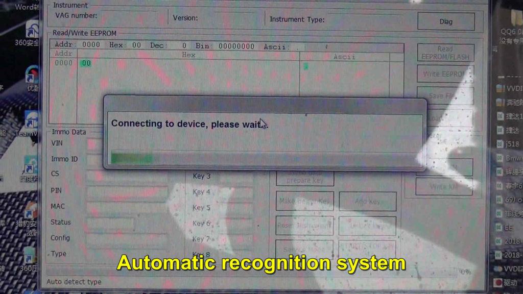 vvdi2-programs-vw-mqb-nec35xx-smart-keys-01