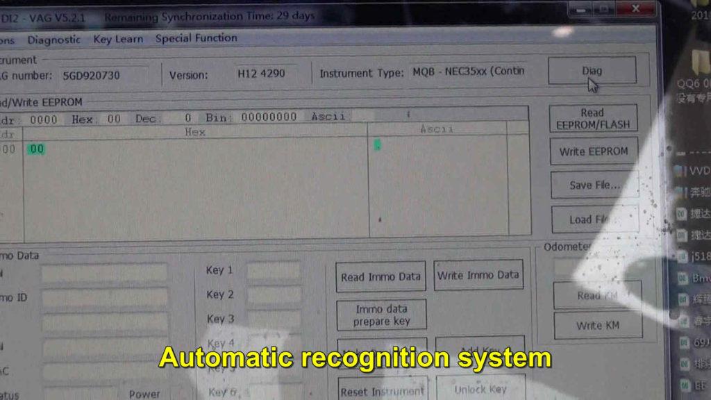 vvdi2-programs-vw-mqb-nec35xx-smart-keys-02-01