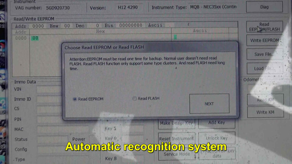 vvdi2-programs-vw-mqb-nec35xx-smart-keys-03