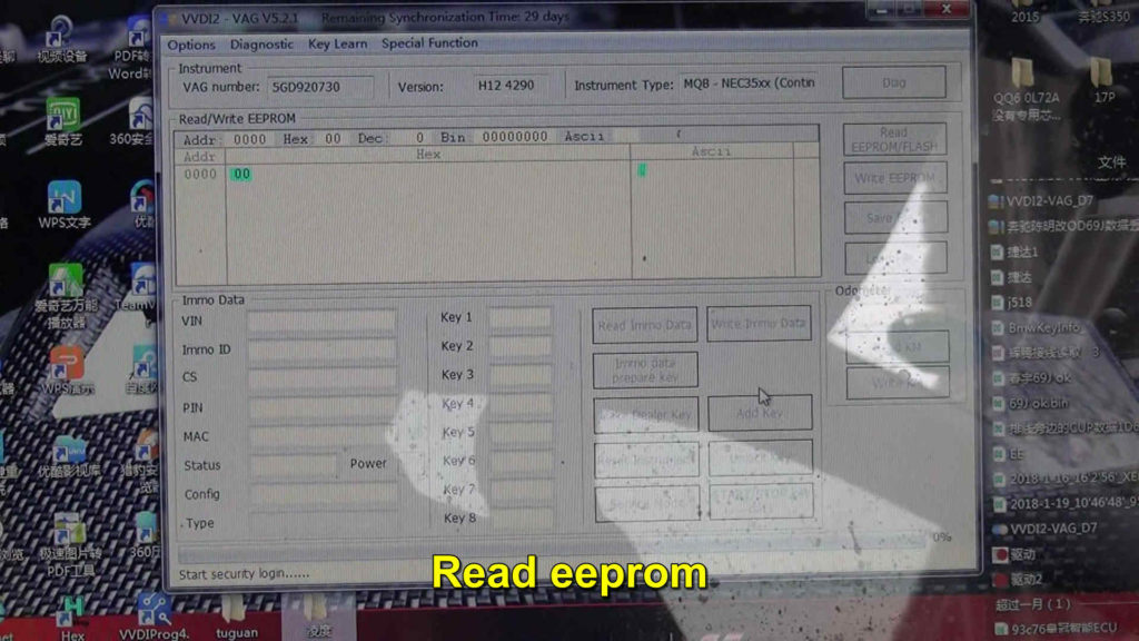 vvdi2-programs-vw-mqb-nec35xx-smart-keys-06-01