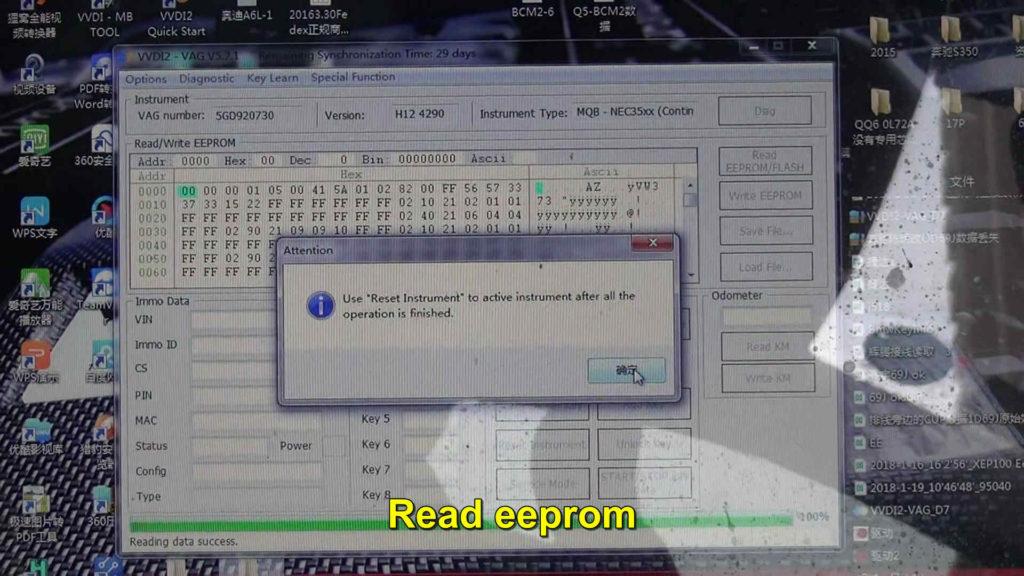 vvdi2-programs-vw-mqb-nec35xx-smart-keys-09